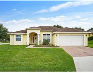 114 Dolcetto Drive, Davenport image
