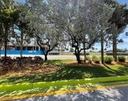 4117 Bougainvilla Dr Unit 314, Lauderdale By The Sea image