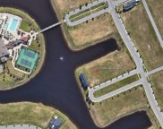 1120 Whispering Winds Dr., Myrtle Beach image