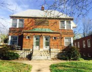 5866 Christy, St Louis image