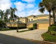 3575 Laurel Greens Ln N Unit 103, Naples image