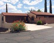 865 W La Calandria, Green Valley image