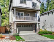 15822 Meridian Ave S, Bothell image