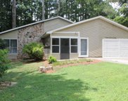 180 Terramont Court, Roswell image
