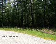 Slice Lot 4 Sq 25  Street, Abita Springs image