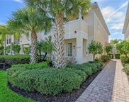 15025 Auk Way, Bonita Springs image