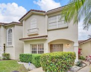113 Nw 108 Ave, Pembroke Pines image
