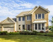2923 Brookhaven Drive, Lewis Center image