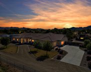17645 E Karsten Drive, Queen Creek image