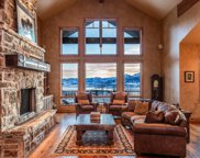 12664 N Mud Springs Circle, Kamas image