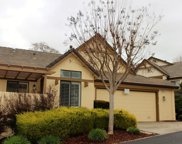 7538 Morevern Cir, San Jose image
