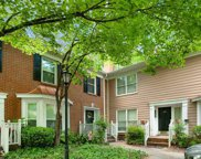 7500 Roswell Rd Unit 50, Sandy Springs image