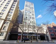 3110 North Sheridan Road Unit 801, Chicago image