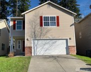 17517 14th Dr SE, Bothell image