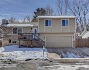 8760 West 86th Drive, Arvada image