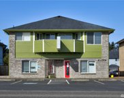 825 Point Brown Ave NW, Ocean Shores image