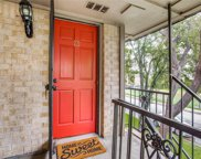 4320 Bellaire Drive S Unit 221W, Fort Worth image