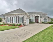 712 Fountain View Ct., Little River image