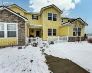 8754 Vista Azul Heights, Colorado Springs image