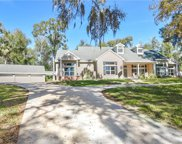 2719 Shoemaker Lane, Mount Dora image