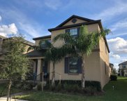 7797 Purple Finch Street, Winter Garden image