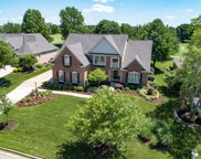7226 Wetherington  Drive, West Chester image