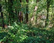 15877 Morningside  Drive, Guerneville image