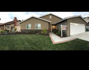 10057 Glendon Circle, Santee image