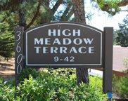 3600 High Meadow Dr 15, Carmel image