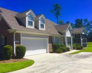4583 Painted Fern Ct Unit 4583, Murrells Inlet image