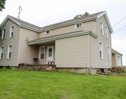 15964 Griswold Road, Manitou Beach image