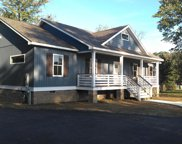 1406 N Rolling Rd, Catonsville image