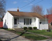 815 10th Street NW, Rochester image