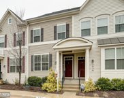 2938 CHINKAPIN OAK LANE Unit #175, Woodbridge image