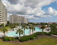 4801 Harbour Point Dr. Unit 902, North Myrtle Beach image