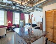 221 W Lancaster Avenue Unit 5003, Fort Worth image