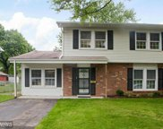 1308 WICKELL ROAD, Odenton image