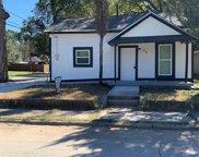 3730 Copeland, Dallas image