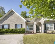 4559 Cantebury Ln, Center Point image