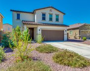 6824 S 78th Drive, Laveen image