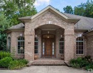 108 Tweed Place, Chapel Hill image