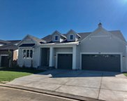 586 S Appenzell Ln W Unit 16, Midway image