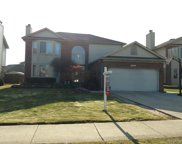 25850 Princess Dr, Chesterfield image