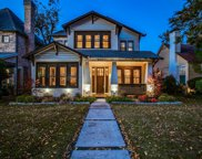 5247 Willis Avenue, Dallas image