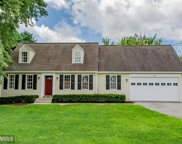 16961 FREDERICK ROAD, Mount Airy image