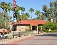 8700 E Mountain View Road Unit #1025, Scottsdale image