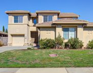 4313  Accordian Way, Rancho Cordova image