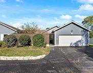 950 Dartmouth Drive, Wheaton image
