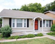2820 Frazier Avenue, Fort Worth image