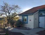 2591 Ironcrest, Tucson image